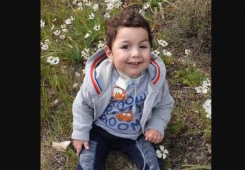 Συγκλονίζει η μητέρα του μικρού Αντώνη: «Άκουσα ξανά τη λέξη μαμά του που στερήθηκα 2 χρόνια»