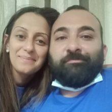 Συγκλονίζει ζευγάρι στη Λευκωσία: «Δεν έχουμε ρούχα και παπούτσια για τα παιδιά στο σχολείο»