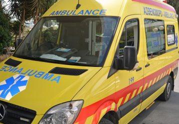Τραγωδία στην Αμμόχωστο: «Έσβησε» ξαφνικά 33χρονη μητέρα βρέφους 6 μηνών
