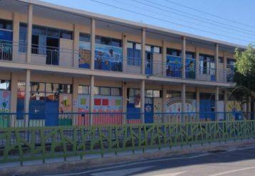 Πανέτοιμα τα σχολεία της Λάρνακας για να υποδεχθούν τους μαθητές