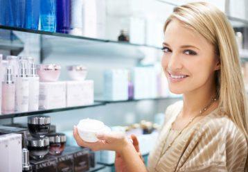5 προϊόντα ομορφιάς που δεν πρέπει να μοιράζεστε με τις φίλες σας