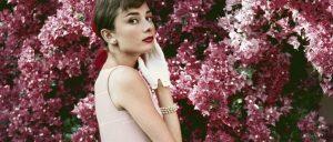 Τι έτρωγε κάθε μέρα η Audrey Hepburn και κατάφερνε να παραμένει αδύνατη χωρίς δίαιτα;