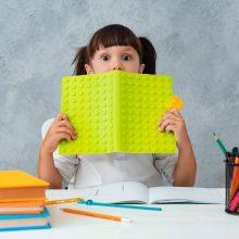Διάβασμα στο σπίτι: Δάσκαλος δίνει πολύτιμα tips για την πιο αποτελεσματική μελέτη του παιδιού