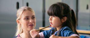 «Το παιδί μου είναι 4 ετων και δεν μιλάει καθαρά»: Η ειδικός μας συμβουλεύει πώς θα το βοηθήσουμε