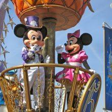 Μόλις επιστρέψαμε από τη Disneyland με τα παιδιά και… να τι πρέπει να ξέρετε αν σκέφτεστε να πάτε!