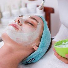 Έτσι, θα «επαναφέρετε» ανώδυνα το δέρμα σας μετά το καλοκαίρι