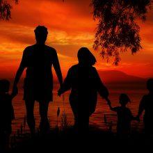 Παγκύπρια Οργάνωση Πολυτέκνων: Δύσκολος χειμώνας για τις πολύτεκνες οικογένειες