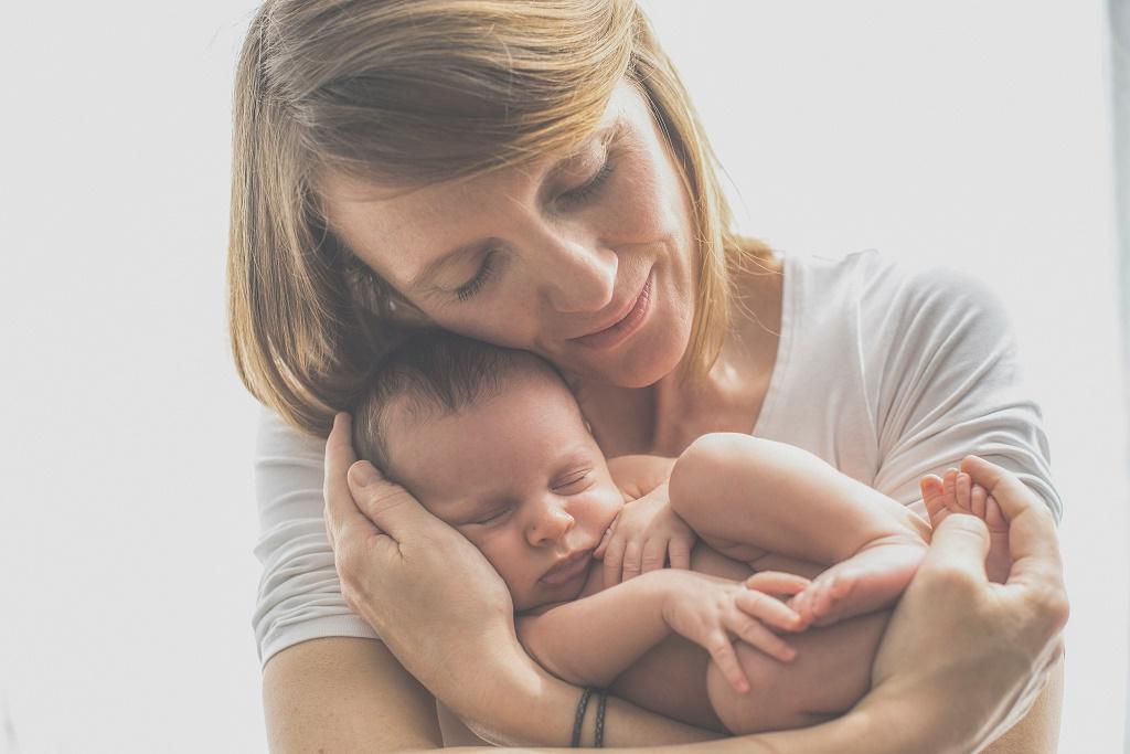Αλήθεια τώρα, η κάθε μανούλα ξέρει και κάνει αυτό που είναι σωστό για το παιδάκι της;