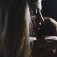 Μόνη μητέρα με δύο παιδιά και θύμα ενδοοικογενειακής βίας χρειάζεται τη βοήθειά μας