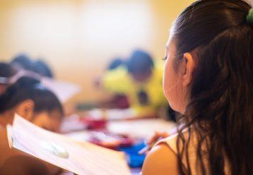 Νέα σχολική χρονιά: Σε ποια σχολεία θα λειτουργήσει ο θεσμός του Ολοήμερου