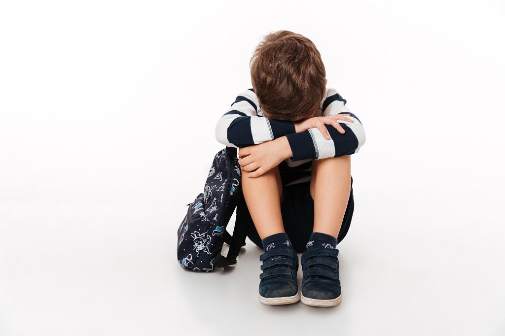 «Το παιδί μου αρνείται να πάει σχολείο, πότε να ανησυχήσω;»: Ο παιδίατρος απαντά