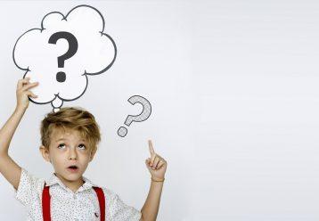 «Πότε το παιδί μου θα πει σωστά το Σ και το Ρ;» Η ειδικός συμβουλεύει τους γονείς που ανησυχούν