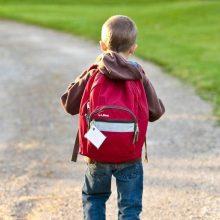 Δεύτερη εβδομάδα εκτός σχολείου τα δύο τυφλά αδέλφια - Παρέμβαση της Σχολικής Εφορίας