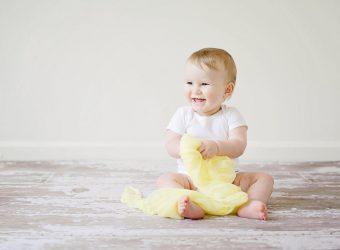 Παιδίατρος: Αυτό είναι το νο1 που πρέπει να ξέρετε για το πουλάκι του γιου σας