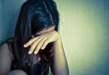 Ρόδος: Μία απίστευτη υπόθεση απάτης πίσω από τον βιασμό της 8χρονης