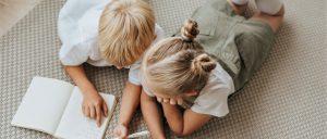 Παιδικό άγχος: Ποια είναι τα ανησυχητικά δείγματα και πώς να τα διαχειριστείτε