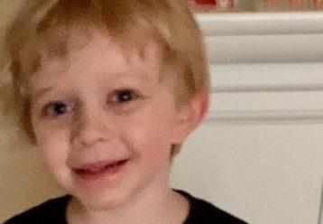 Τραγικός θάνατος 7χρονου: Τον κατασπάραξε ο σκύλος που έσωσε η οικογένεια