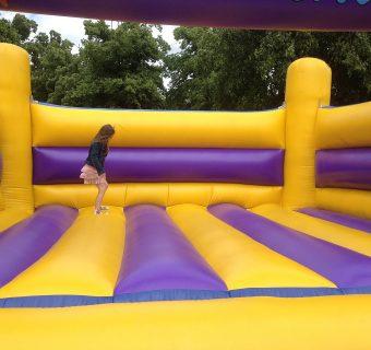 Ένα απίθανο παιδικό φεστιβάλ περιμένει τα πιτσιρίκια στη Δορά της Λεμεσού