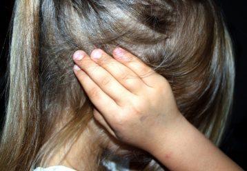 Παιδιά που έχουν υποστεί bullying από τα αδέλφια τους αναπτύσσουν ψυχολογικά προβλήματα