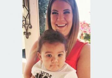 Ένα κολιέ οδοντοφυΐας έπνιξε παιδάκι σε παιδικό σταθμό
