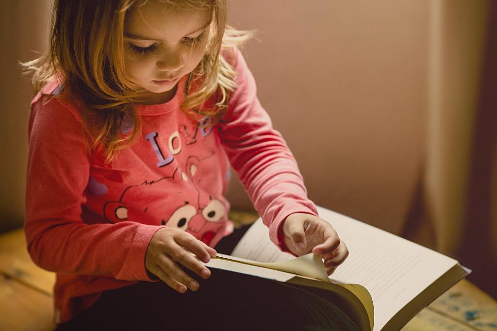 5 βιβλία ταξιδεύουν τα παιδιά στην εποχή του Φθινοπώρου
