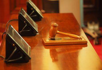 Δικαστήριο αθώωσε πατέρα για την αρπαγή της κόρης του από την Κύπρο
