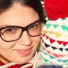Θρήνος για 31χρονη μητέρα δύο παιδιών που πέθανε μετά από επέμβαση