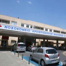 Ανησυχία για τους ανεμβολίαστους νοσηλευτές - Νέο κρούσμα στη Μονάδα Νεογνών του Μακαρείου