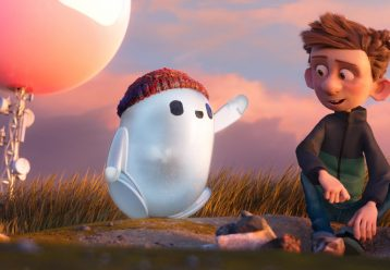 «Ο Ρον χάλασε»: Μία ταινία για την αξία της φιλίας στην εποχή των social media