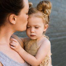 5 συμβουλές για να μην κάνουμε τα λάθη των γονιών μας στην ανατροφή των δικών μας παιδιών